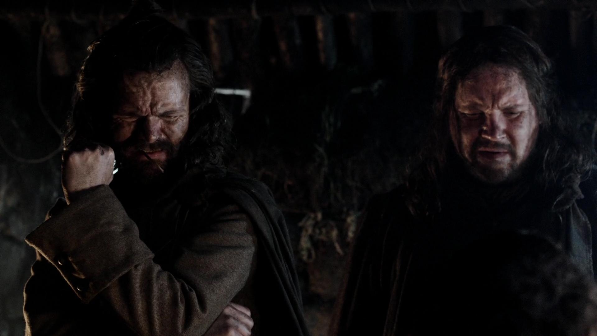 1080p - Outlander - S01E01 - Sassenach.mkv_002825868